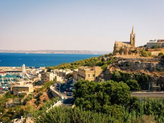 Things to do in Gozo